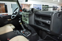 ranwhenparked-geneva2015-land-rover-defender-limited-edition-6