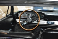 ranwhenparked-geneva2015-porsche-911-targa-2