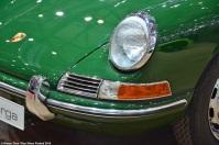 ranwhenparked-geneva2015-porsche-911-targa-8