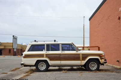 ranwhenparked-jeep-grand-wagoneer-1