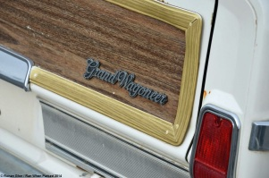 ranwhenparked-jeep-grand-wagoneer-11