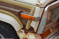 ranwhenparked-jeep-grand-wagoneer-3