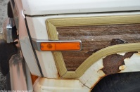 ranwhenparked-jeep-grand-wagoneer-5