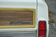 ranwhenparked-jeep-grand-wagoneer-8