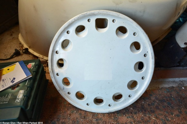 rwp-hubcap-march-3