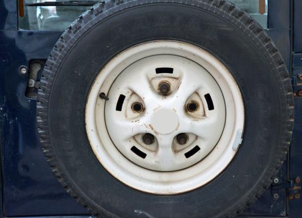 rwp-steel-wheel-rome-1