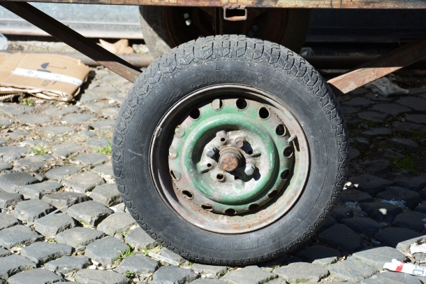 rwp-steel-wheel-rome-3