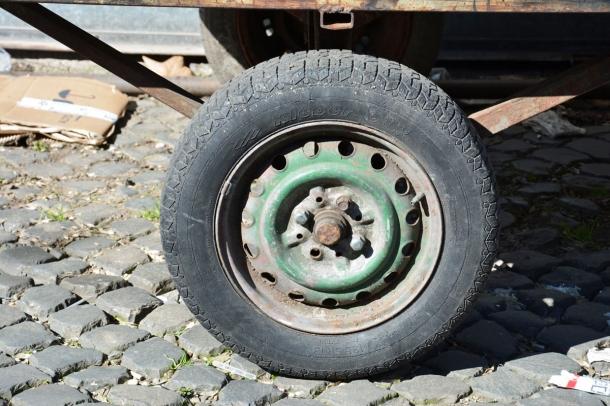 rwp-steel-wheel-rome-3