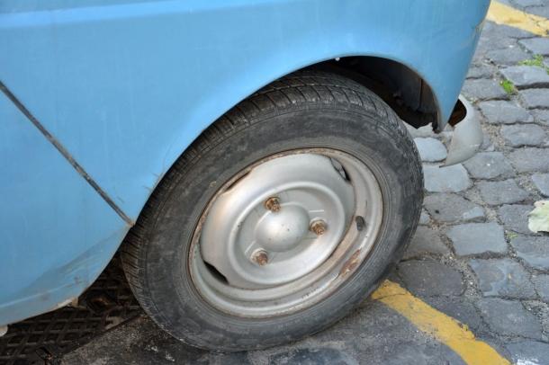 rwp-steel-wheel-rome-4