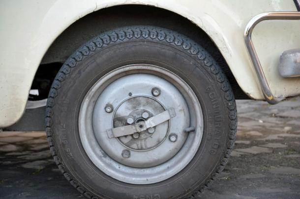 rwp-steel-wheel-rome-6