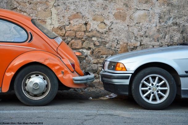 volkswagen-beetle-orange-1