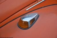 volkswagen-beetle-orange-2