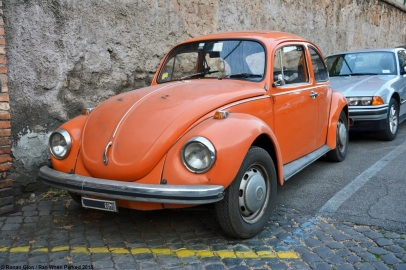 volkswagen-beetle-orange-3