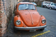 volkswagen-beetle-orange-4