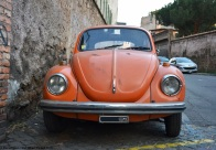 volkswagen-beetle-orange-5