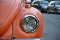 volkswagen-beetle-orange-6