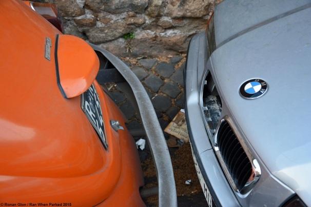 volkswagen-beetle-orange-7