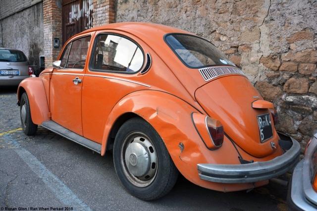 volkswagen-beetle-orange-8
