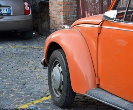 volkswagen-beetle-orange-9
