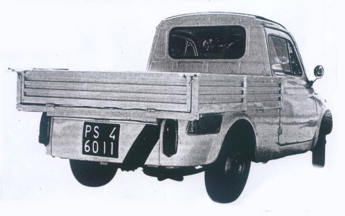 francis-lombardi-camioncino-1