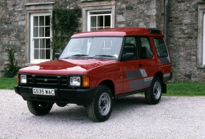 land-rover-heritage-division-1
