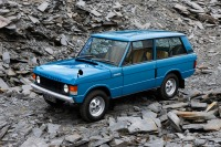 land-rover-heritage-division-10