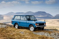 land-rover-heritage-division-11