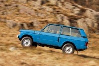 land-rover-heritage-division-12