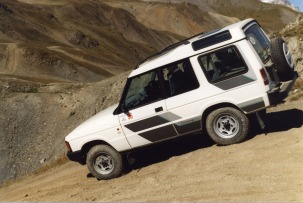 land-rover-heritage-division-2