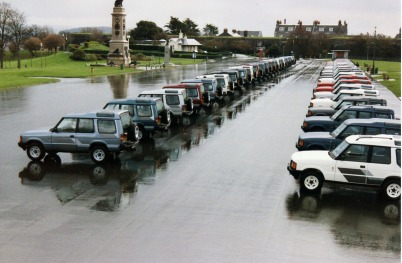 land-rover-heritage-division-3