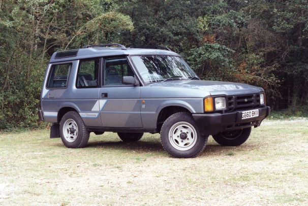 land-rover-heritage-division-4