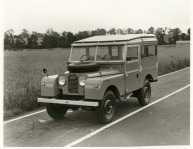 land-rover-heritage-division-5