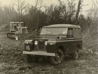 land-rover-heritage-division-6