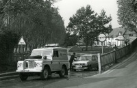 land-rover-heritage-division-8