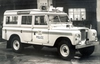 land-rover-heritage-division-9