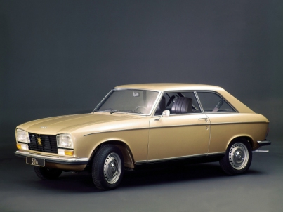 peugeot-304-coupe-1