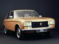 peugeot-304-coupe-2