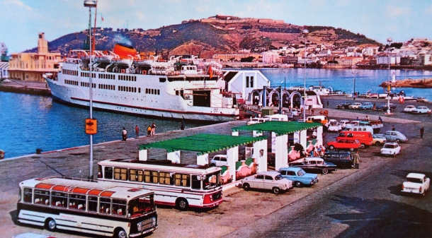 ranwhenparked-ceuta-spain-middle-1960s-1