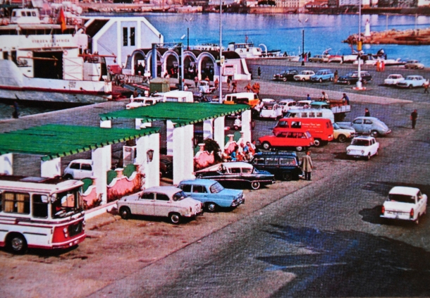 ranwhenparked-ceuta-spain-middle-1960s-2
