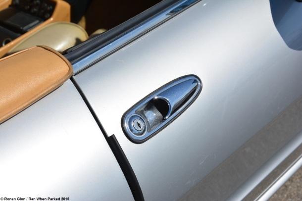 ranwhenparked-door-handles2