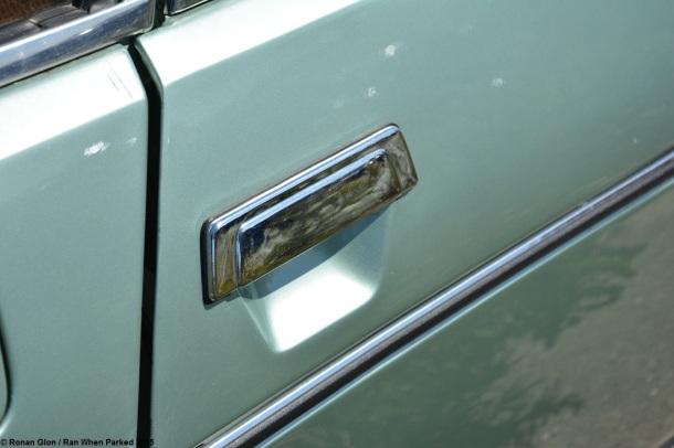 ranwhenparked-door-handles4