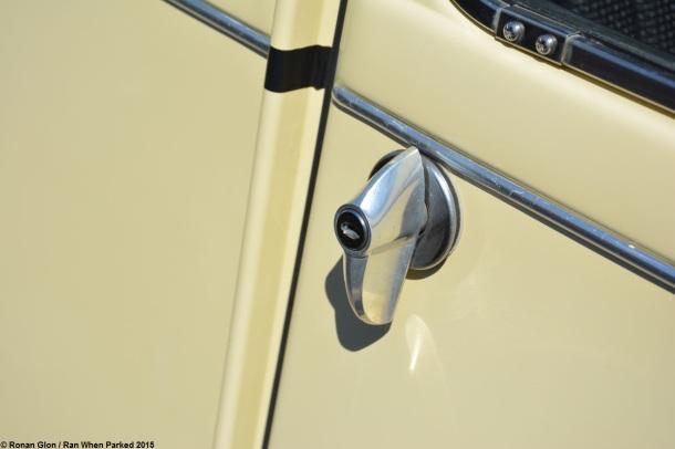 ranwhenparked-door-handles5