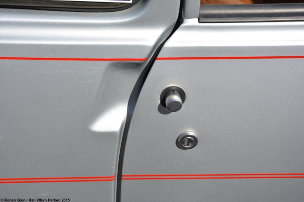 ranwhenparked-door-handles7