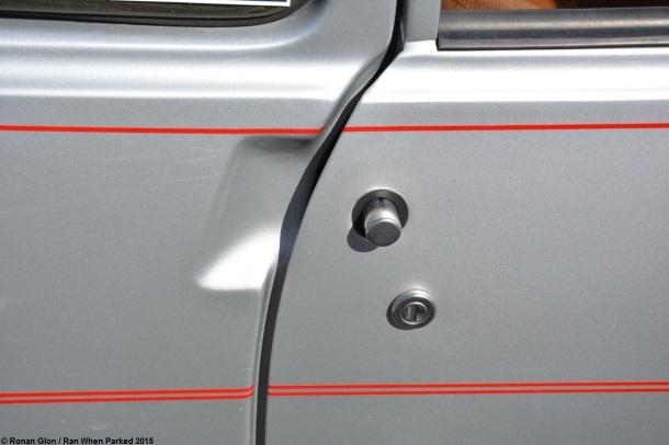 ranwhenparked-door-handles7