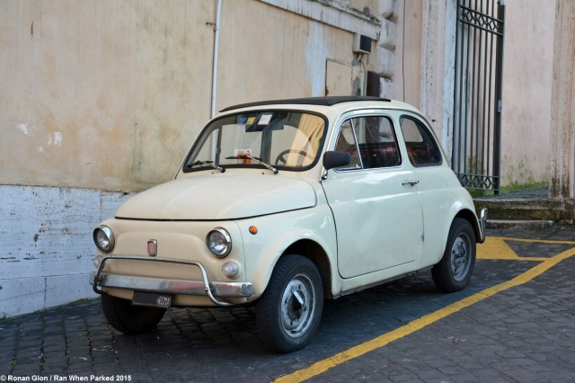 ranwhenparked-fiat-500l-1