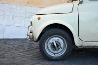 ranwhenparked-fiat-500l-10