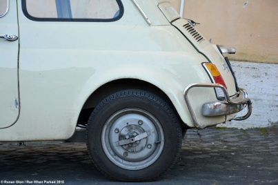 ranwhenparked-fiat-500l-11