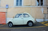 ranwhenparked-fiat-500l-2