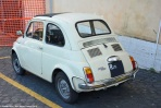 ranwhenparked-fiat-500l-3