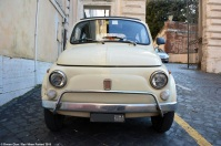 ranwhenparked-fiat-500l-6